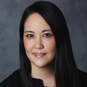 Lisa Marii Cookingham, MD
