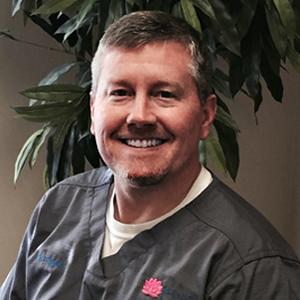 John Frederick Payne, MD