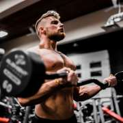 Dr. Travis McCoy Discusses The Effects of Testosterone Supplements on Sperm